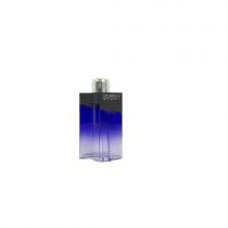 AUBUSSON MAN SPORT BRIGHT BLUE TESTER 3.4 EAU DE TOILETTE SPRAY