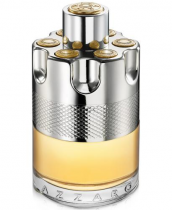 AZZARO WANTED TESTER 3.4 EDT SP