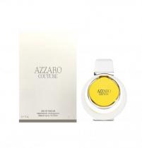 AZZARO COUTURE 2.6 EDP SP REFILLABLE