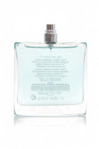AZZARO CHROME TESTER 1.7 EDT SP