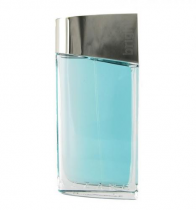 AZZARO BRIGHT VISIT TESTER 3.4 EDT SP
