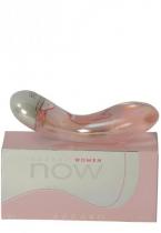 AZZARO NOW 2.7 EDT SP FOR WOMEN