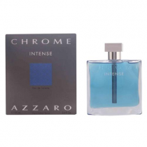 AZZARO CHROME INTENSE 3.4 EDT SP