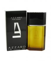 AZZARO 6.8 EAU DE TOILETTE SPRAY FOR MEN