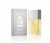 AZZARO L'EAU 3.4 EDT SP