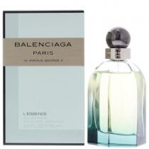 BALENCIAGA L'ESSENCE 2.5 EDP SP FOR WOMEN