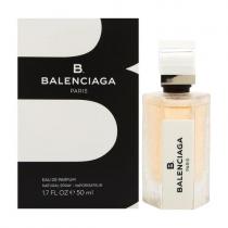 BALENCIAGA B. 1.7 EDP SP