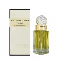 BALENCIAGA 0.67 OZ EDP SP