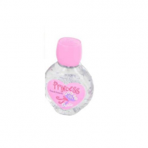 BARBIE PRINCESA TESTER 2.5 EDT SP