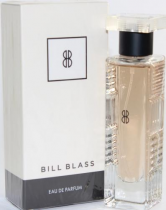 BILL BLASS COUTURE # 3 25ML EDP SP