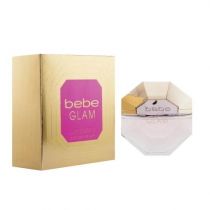 BEBE GLAM 3.4 EDP SP