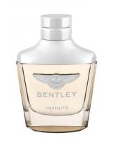 BENTLEY INFINITE 2 OZ EAU DE TOILETTE SPRAY FOR MEN
