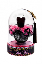 BETSEY JOHNSON TOO TOO 3.4 EDP SP