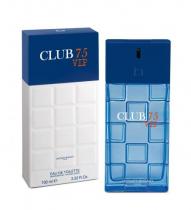 BOGART CLUB 75 VIP 3.3 EAU DE TOILETTE SPRAY FOR MEN