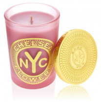 BOND NO. 9 CHELSEA FLOWERS SCENTED CANDLE FOR WOMEN