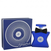 BOND NO. 9 THE SCENT OF PEACE 3.4 EDP SP FOR MEN