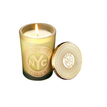 BOND NO. 9 MADISON SOIREE SCENTED CANDLE FOR WOMEN