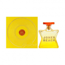 BOND NO. 9 JONES BEACH 3.3 EDP SP