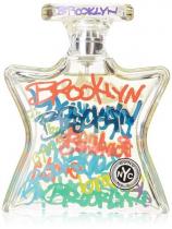 BOND NO. 9 BROOKLYN 1.7 EAU DE PARFUM SPRAY