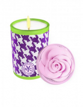 BOND NO. 9 CENTRAL PARK WEST SCENTED CANDLE FOR WOMEN