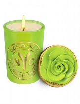 BOND NO. 9 HUDSON YARDS SCENTED CANDLE FOR WOMEN