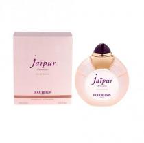 JAIPUR BRACELET 3.4 EDP SP FOR WOMEN