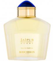 JAIPUR HOMME TESTER 3.3 EAU DE PARFUM SPRAY