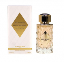 BOUCHERON PLACE VENDOME 1.7 EDP SP