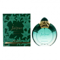 BOUCHERON JAIPUR BOUQUET 3.3 EDP SP