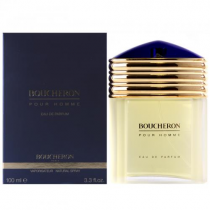 BOUCHERON 3.4 EDP SP FOR MEN