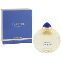 JAIPUR 3.4 EDT SP FOR WOMEN