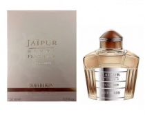 JAIPUR 3.3 EDT FRAICHEUR SP FOR MEN
