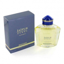 JAIPUR 3.4 EAU DE TOILETTE SPRAY FOR MEN