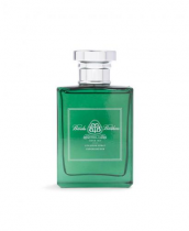 BROOKS BROTHERS COUNTRY CLUB TESTER 3.4 COLOGNE SPRAY