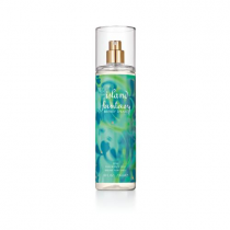ISLAND FANTASY 8 OZ FRAGRANCE MIST