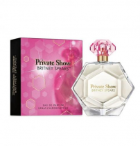 BRITNEY SPEARS PRIVATE SHOW 1 OZ EAU DE PARFUM SPRAY