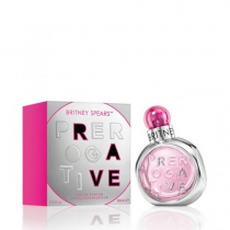 BRITNEY SPEARS PREROGATIVE RAVE 3.4 EDP SP