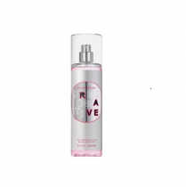 BRITNEY SPEARS PREROGATIVE RAVE 8 OZ FINE FRAGRANCE MIST