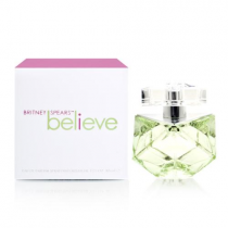 BRITNEY SPEARS BELIEVE 1 OZ EDP SP