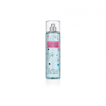CURIOUS 8 OZ FRAGRANCE MIST