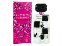 BRITNEY SPEARS COSMIC RADIANCE 3.4 EDP SP