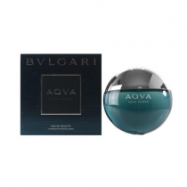 BVLGARI AQUA 15 ML EDT SP