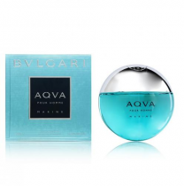 BVLGARI AQUA MARINE 15 ML EDT SP
