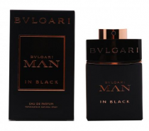 BVLGARI MAN IN BLACK 15 ML EDP SP