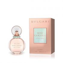 BVLGARI ROSE GOLDEA BLOSSOM DELIGHT 2.5 EAU DE PARFUM SPRAY FOR WOMEN