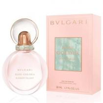BVLGARI ROSE GOLDEA BLOSSOM DELIGHT 1.7 EAU DE PARFUM SPRAY FOR WOMEN