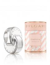 BVLGARI OMNIA CRYSTALLINE CANDY SHOP 2.2 EAU DE TOILETTE SPRAY FOR WOMEN