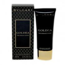 BVLGARI GOLDEA THE ROMAN NIGHT 3.4 SHOWER GEL FOR WOMEN