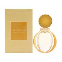 BVLGARI GOLDEA 1.7 EAU DE PARFUM SPRAY FOR WOMEN