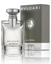 BVLGARI 1.7 EDT SP FOR MEN